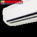 Инверторен климатик Daikin Comfort FTX50GV / RX50GV, 18000 BTU, клас А+