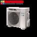 Хиперинверторен климатик Daikin Ururu Sarara FTXZ25N / RXZ25N, 9000 BTU, клас А+++