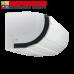 Хиперинверторен климатик Daikin Ururu Sarara FTXZ50N / RXZ50N, 18000 BTU, клас А+++