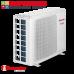 Хиперинверторен климатик Inventor Nemesis Pro N2VI32-24WiFi / N2VO32-24, 24000 BTU, клас А++