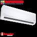 Инверторен климатик Inventor Life Pro WiFi L4VI32-12WiFiR / L4VO32-12, 12000 BTU, клас А+++