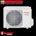 Инверторен климатик Inventor Life Pro WiFi L4VI32-24WiFiR / L4VO32-24, 24000 BTU, клас А+++