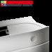 Подов климатик Daikin Nexura FVXG25K / RXG25L, 9000 BTU, клас А++
