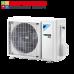 Подов климатик Daikin Professional FVXM25F / RXM25M9, 9000 BTU, клас А++