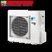 Подов климатик Daikin Professional FVXM50F / RXM50M9, 18000 BTU, клас А++